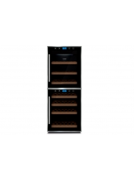 CASO WineMaster Touch 38-..