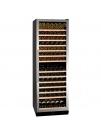DUNAVOX DX-166.428SDSK