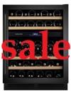 Распродажа Винных холодильников (8)