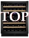 Лучшие винные холодильники (66)
