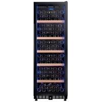 DUNAVOX DX-198.450K