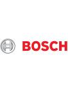Bosch Холодильники для вина