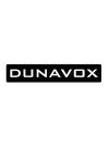 Холодильники для вина Dunavox