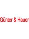 Gunter Hauer Холодильники для вина