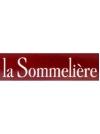 La Sommeliere Холодильники для вина