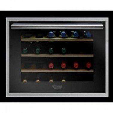 Винные холодильник Ariston цена