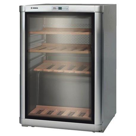 холодильник для вина Bosch купить