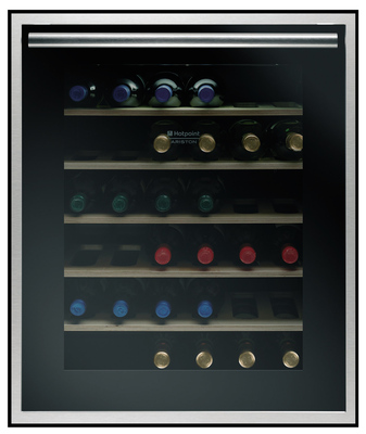 Холодильник для вина Ariston купить