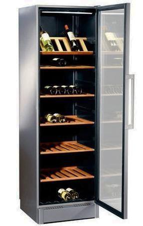 винный холодильник Bosch цена