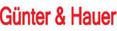 Холодильник для вина Gunter Hauer купить