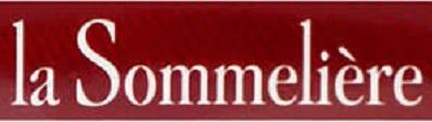 Холодильник для вина La Sommeliere купить