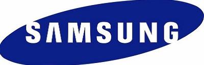 Холодильник для вина Samsung купить