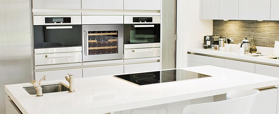 винный холодильник для квартиры цена