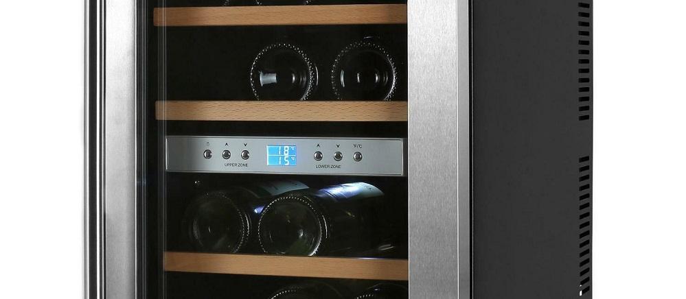 холодильник для вина купить Киев