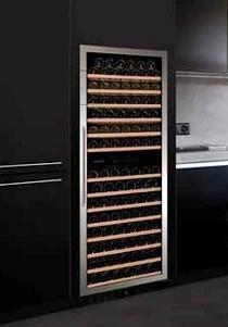 Dunavox холодильник для вина цена
