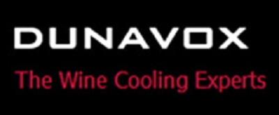 Dunavox винный холодильник купить