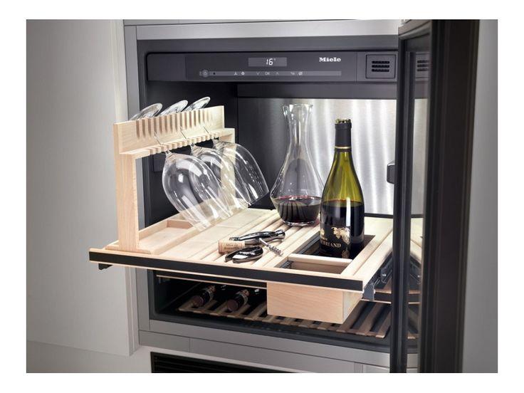 купить холодильники для вина
